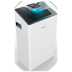 Takumi 超静音空气净化器  KJ500G-A系列