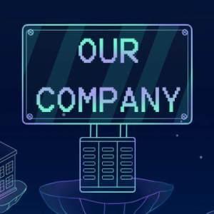 VR全景企业宣传,实力玩转黑科技!