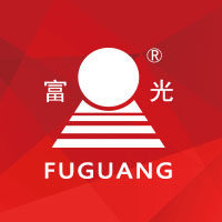 富光实业2017春季新品 FuGuang new product