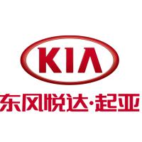 KX7产品卖点【电子口袋书】