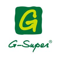 G-super 晒出你的年夜饭