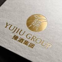 豫酒集团·中国·河南(华北区)营销会议