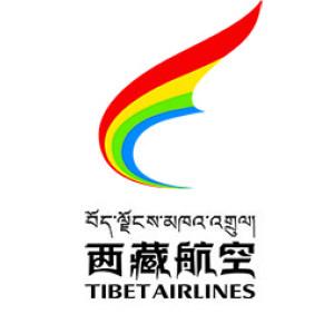 西藏航空成熟机务维修人员招聘