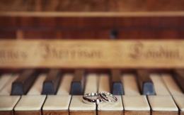 指尖的跳跃,益智益脑的钢琴游戏,休闲中欢乐无限