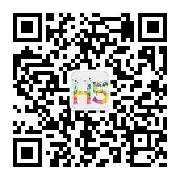 640XPM759OS.jpg