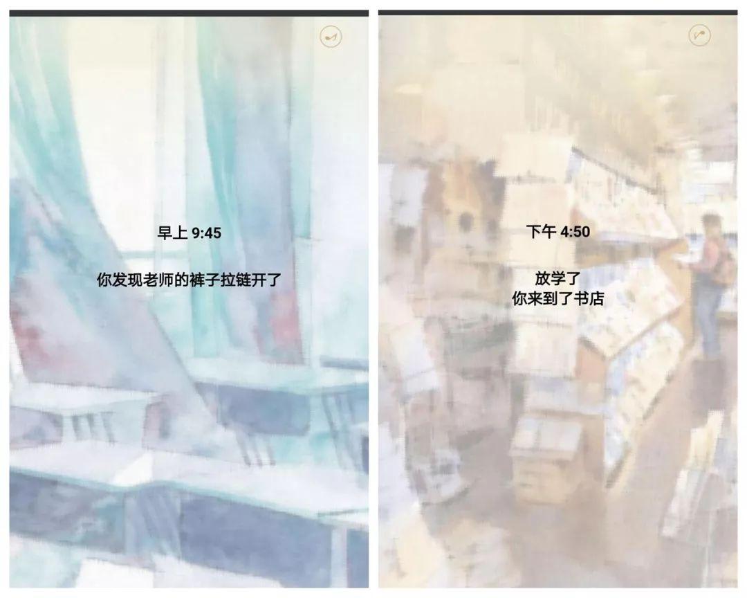 g1/2018/09/28/1538098463150.jpg