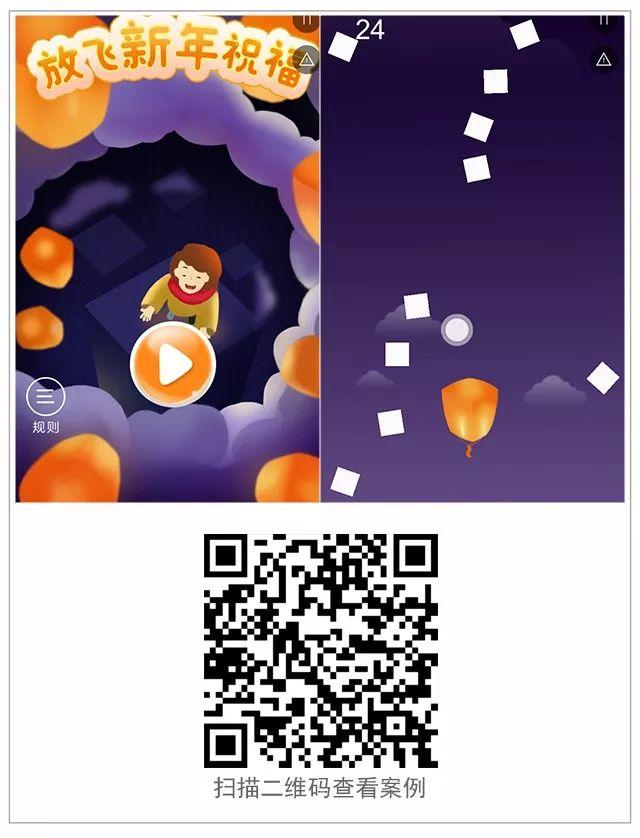 g1/2019/01/25/1548379099307.jpg
