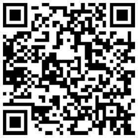 如何制作复活节彩蛋_H5小游戏-复活节彩蛋连连看游戏丨休闲小游戏-人人秀H5页面制作 ...