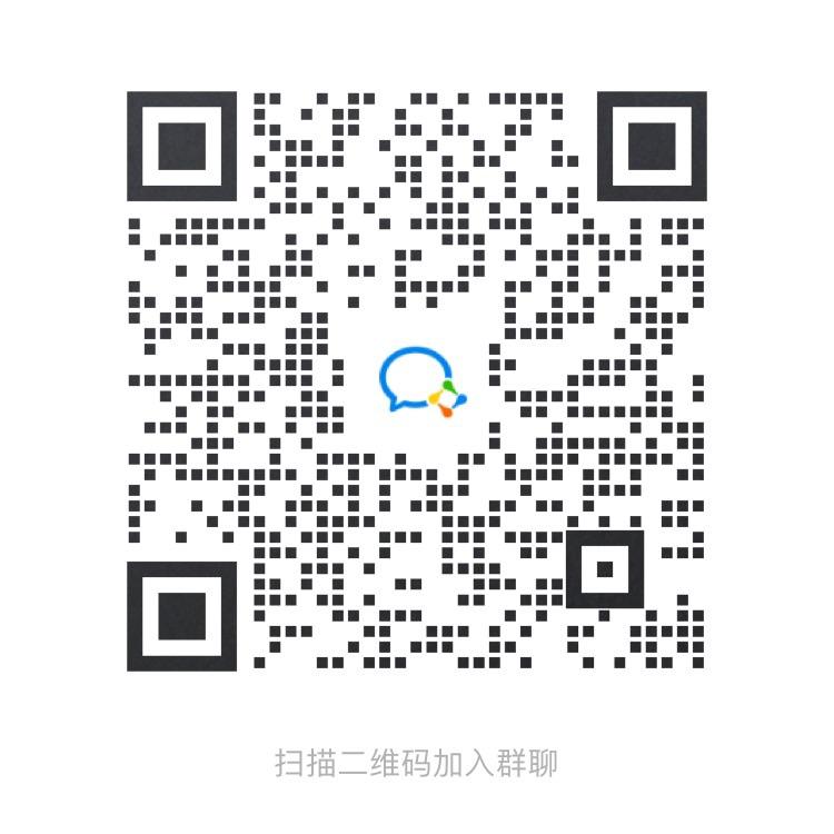 实操课二维码.jpg