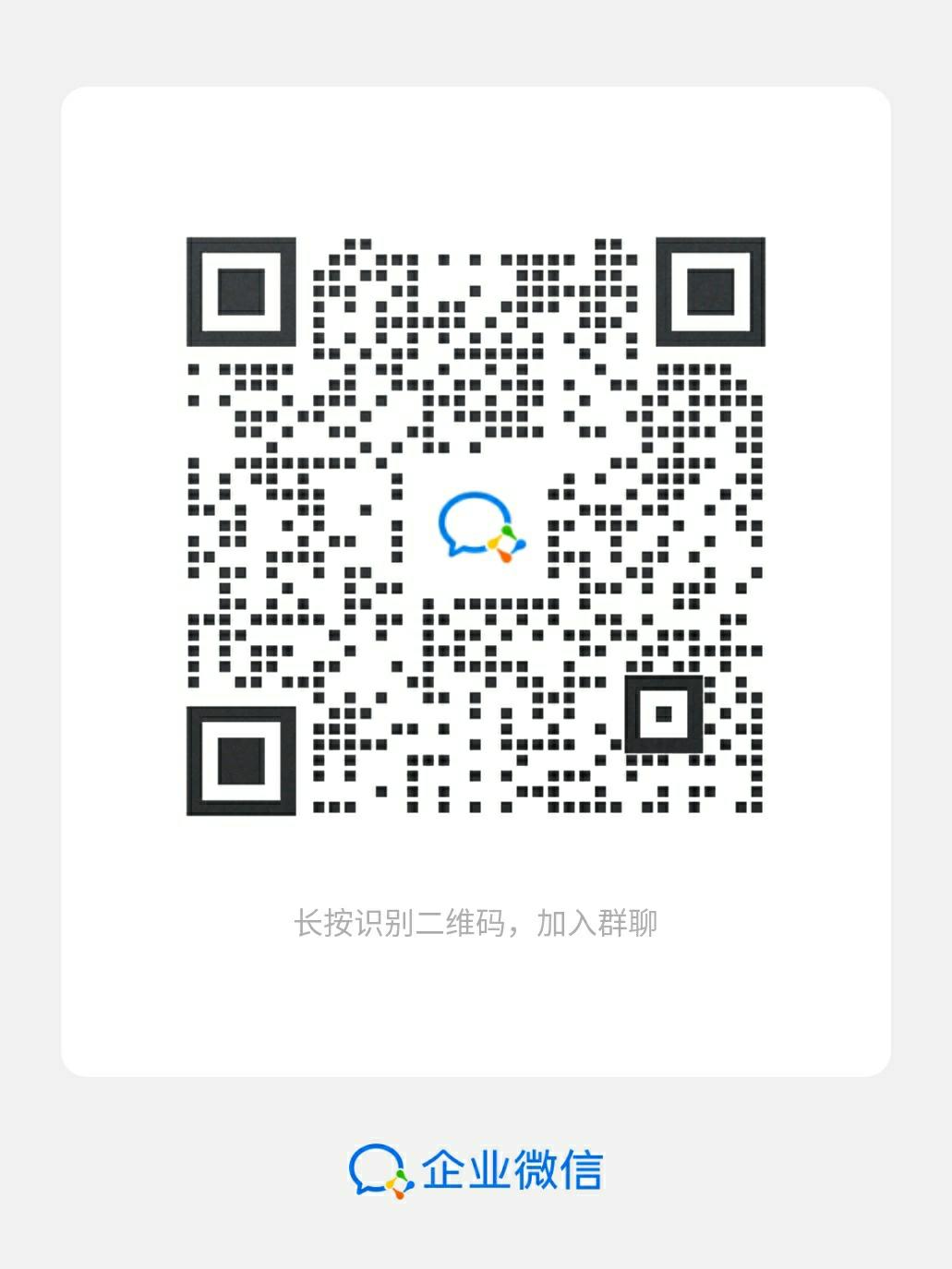 实操训练营.jpg