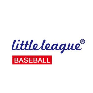 游骑兵棒球俱乐部  企业体验式棒球培训