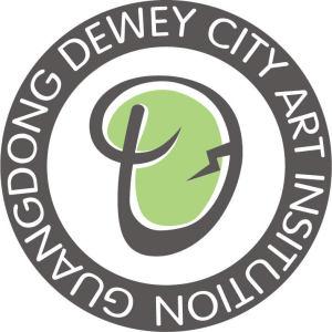 DEWEY CAMPING—让你的潜能无限释放的地方