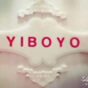 YIBOYO教你玩转七夕 百变Style让他爱不够