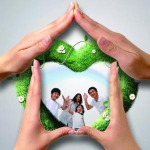 11月25日家庭教育公益沙龙
