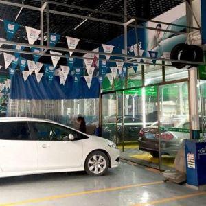 【12月汽车美容限时特价】博世车联新马记汽车服务中心