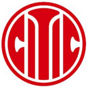 中信银行百场出国金融讲座-秋季国际教育展