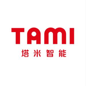 塔米智能2018校园招聘