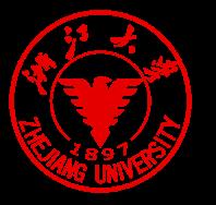 浙江大学软件学院工业设计工程2018招生