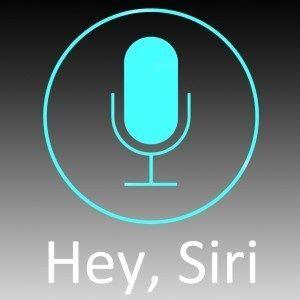 SIRI推出最新功能,能帮你赚钱?