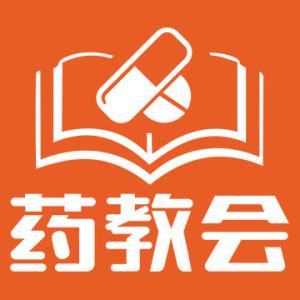 """【药教会】仁和""""益心酮分散片""""产品知识"""
