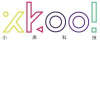 xkool 公測發布會邀請