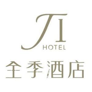 全季上海殷高西路酒店