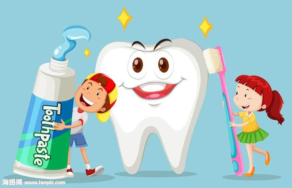 """免费开团啦!南山海岸城 同步齿科""""小小牙医""""课程,学习专业口腔知识,体验真实牙医工作,关爱牙齿从娃娃抓起~"""