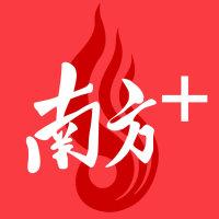 传承红色基因,清明致敬先烈 三河坝激战,穿越历史,这一仗你怎么打?