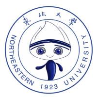 #分享人昵称#第71213个换上了东北大学专属头像!