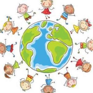 袋鼠带你游9国,全外教暑假班~