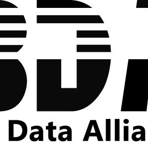 #贵州省大数据产业技术创新联盟发布会#邀请您参与