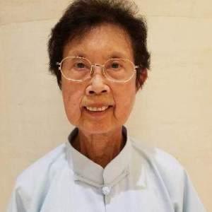 健身气功故事 Health Qigong Story (2)