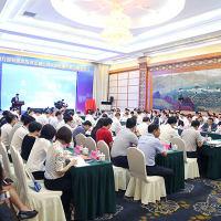 河北国控成功轮值主办全国地方国有资本投资运营公司创新联盟石家庄圆桌会议