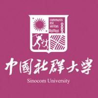 中国社群联盟@社群大学发布会