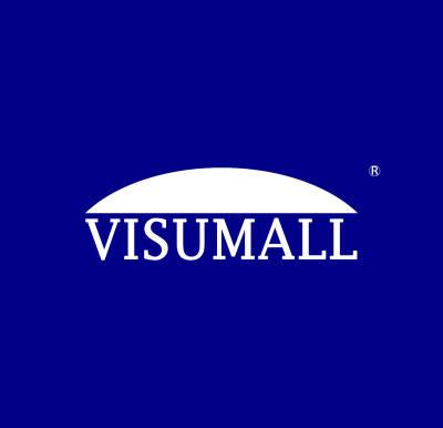 第三十一届(中国)北京国际眼镜业展览会邀请函