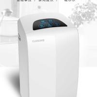 我发现一个超性价比WIFI智能净水器!拼团优惠很多!