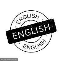 《英语(二)》第四次作业