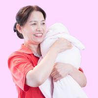 金城管家中级月嫂育婴课程,拼团享优惠活动开始啦!