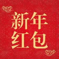 李逸明祝大家新年快乐!