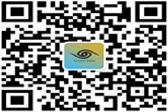 呼伦贝尔广播电视微信公众号