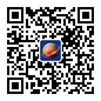 云石星球推广布道网站